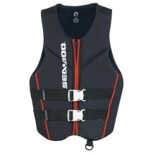 LADIES´ FREEDOM LIFE JACKET