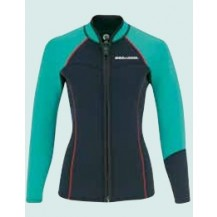 Ladies´ Montego Jacket