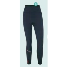 Ladies´ Montego Pants