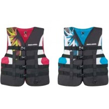 Ladies´ Motion Life Jacket