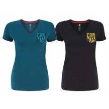 Ladies´ X-Team Tee