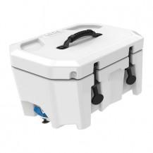 LinQ 4.2 US GAL (16 L) Cooler