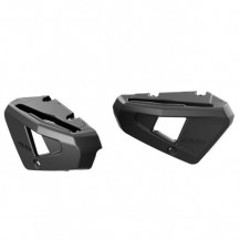 LinQ 1+1 Backrest Anchor Base Kit - REV-XM, XS, XP, XR (except GTX, Grand Touring), XU Tundra
