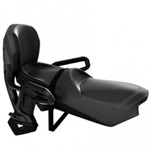 LinQ 1+1 Complete Seat System