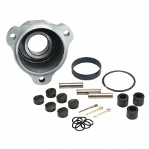 Maintenance Kit for Driven Pulley - REV-XM, XU