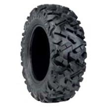 """Maxxis Bighorn 2.0 Tire (Rear - 27"""" x 11"""" x 14"""") CE  - Traxter (XT, XT Cab)"""