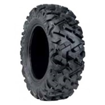 "Maxxis Bighorn 2.0 Tire (Front - 27"" x 9"" x 12"") CE - Traxter"