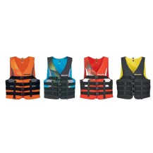 Men´s Motion Life Jacket