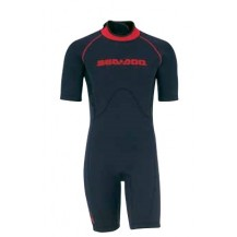 Men´s 3 mm Escape Shorty Wetsuit