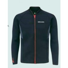 Men´s Montego Jacket