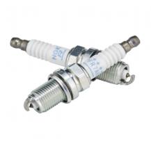 NGK† Spark Plug - BR9-ES