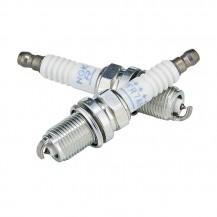 NGK†  Spark Plus (600 CARB  & 800 P-TEK) - BR9-ECS (Gap 0.8 mm)