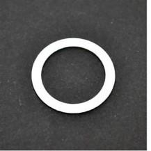 O-Ring (Drain Plug)