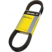 Performance Drive Belts - SKANDIC