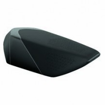 FORTY7C Performance Seat