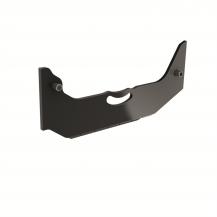 """Pilot TS Carbide Runner (5"""" 90° carbides) - Pilot TS (stock replacement)"""