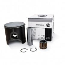 Piston Kit - 800 E-TEC 2011 and prior