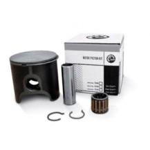 Piston Kit - 800 E-TEC 2012 and up