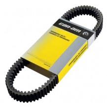 Premium Drive Belt - Traxter HD8, Traxter HD10