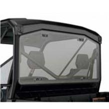 Rear Glass Window - Traxter, Traxter MAX