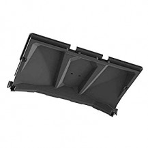 Rear Roof Liner - Traxter MAX