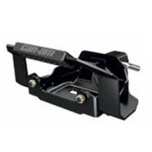 Removable Winch Mounting Kit - Traxter, Traxter MAX