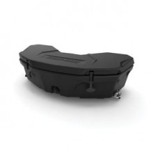 LinQ 8 GAL (30L) COOLER BOX
