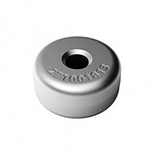 Sacrificial Anodes (Outside diameter: 26 mm Height: 13 mm)