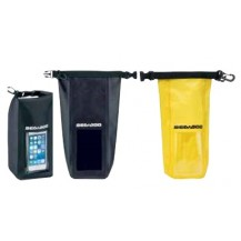 Sea-Doo Dry Pouch