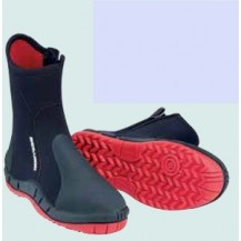 Sea-Doo Neoprene Booties