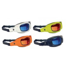 Sea-Doo Riding Goggles