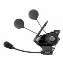 Sena 30K Bluetooth Comm System - Dual Pack