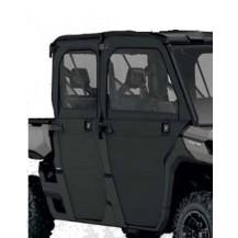 Soft Doors - Traxter MAX (4 doors)