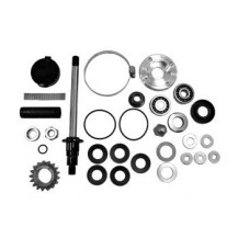 Supercharger Repair Kit - Fits all 215, 255 and 260 hp models