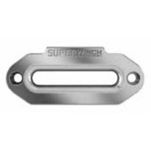 Superwinch Hawse Fairlead - with SuperWinch