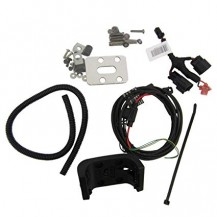 Montana GPS Support Kit - REV-XS, XM