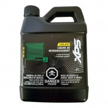 Universal Pre-Mixed Coolant (1 quart (0.946 L))