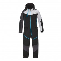 HELIUM ONE-PIECE SUIT SIZE XL