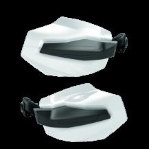 Wind Deflectors for Handlebar