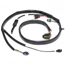Wiring Harness (Sea-Doo SPARK with iBR (2018 and up))