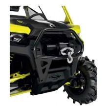 X MR Front Bumper - Traxter, Traxter MAX