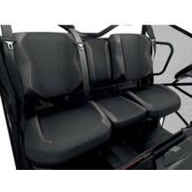 X MR / XT-P Bolster Seats - Traxter, Traxter MAX