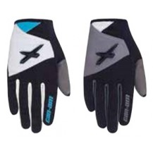 X-Race Gloves (Ladies´)