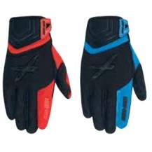 X-Race Gloves (Men´s)