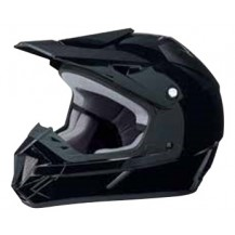 XC-4 Helmet