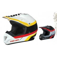CX-4 Modern Heritage Helmet