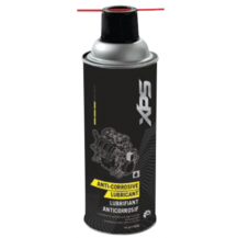 XPS Anti-Corrosive Lubricant (340 g)
