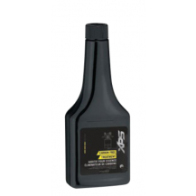 XPS Carbon Free fuel Treatment (355 ml)