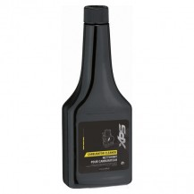 XPS Carburator Cleaner (355 ml)