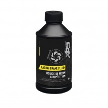 XPS Racing Brake Fluid (355 ml)